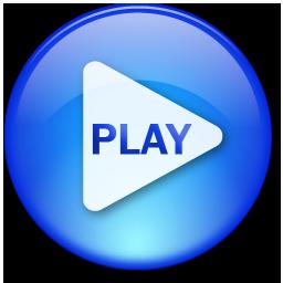 http://internetvysilanipl.radio-kulisek.cz/play.png